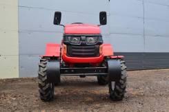 Rossel. Трактор XT-184D, 18 л.с.