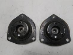 Опора амортизатора. Nissan Primera, TNP12 Двигатель QR20DE
