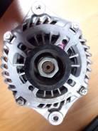 Генератор. Subaru Tribeca Двигатель EZ36