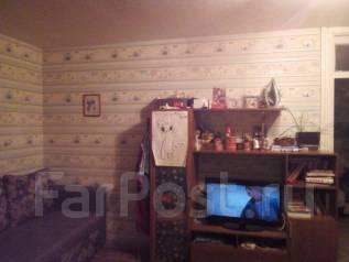 2-комнатная, проспект Интернациональный 31. Центральный, агентство, 44 кв.м.