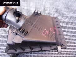 Корпус воздушного фильтра. Subaru Forester, SG5, SG9, SG9L Subaru Impreza, GDA, GDB, GGA Двигатели: EJ205, EJ255, EJ207