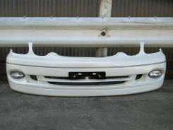 Тюнинговый бампер T. Aristo JZS161 Lexus GS300 (98-04)