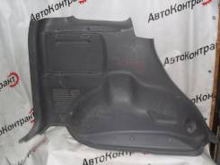 Обшивка багажника Toyota Rav4 ACA21W