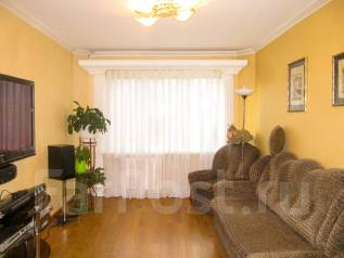 3-комнатная, улица Академика Королёва 47/2. Горизонт-север, агентство, 64 кв.м.