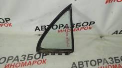 Стекло боковое. Toyota Corolla, 10