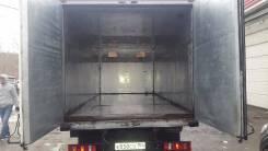 ГАЗ 3310. Продам грузовик Валдай, 3 800 куб. см., 3 500 кг.