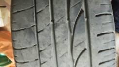 Bridgestone Turanza ER300. Летние, 2014 год, износ: 50%, 4 шт