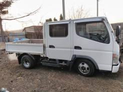 Mitsubishi Canter. Продам , 2 000 куб. см., 1 250 кг.