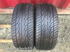 Goodyear Eagle LS2000. Летние, 2005 год, износ: 30%, 2 шт