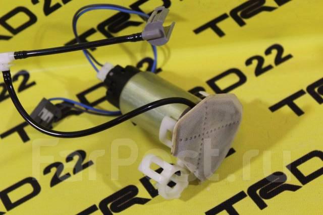 Топливный насос. Toyota Scion, AZE151 Toyota Corolla, ZRE152 Toyota Auris, ZRE152H, ZRE152 Toyota Corolla Rumion, ZRE152, ZRE152N Двигатели: 2AZFE, 2Z...