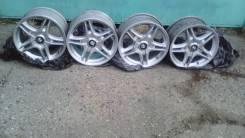 BMW. 7.0x15, 5x120.00, ET38, ЦО 72,0мм.