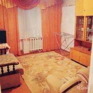 3-комнатная, улица Гагарина 16. Центральный, частное лицо, 66 кв.м. Интерьер