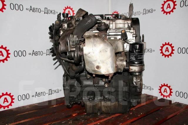 Двигатель в сборе. Hyundai: ix35, Elantra, Avante, Tucson, Santa Fe Classic, Trajet, Santa Fe Kia Cerato Kia Sportage, KM Kia Carens Двигатели: D4EA...