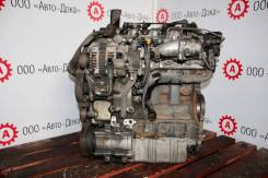 Двигатель в сборе. Kia Sportage, KM Kia Carens Kia Cerato Hyundai: Avante, Santa Fe Classic, Elantra, ix35, Santa Fe, Trajet, Tucson Двигатели: D4EA...