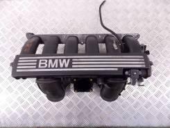 Коллектор. BMW: 3-Series, 1-Series, X5, 7-Series, 5-Series, X3, X1 Двигатели: N52B25A, N52B25, N52B30