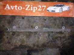 Топливная рейка. Toyota: Chaser, Cresta, Crown Majesta, Supra, Crown, Soarer, Aristo, Mark II Lexus SC300, JZZ31 Lexus SC400, JZZ31 Двигатели: 1JZGE...