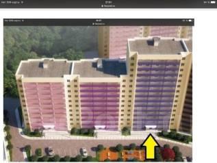 Меняю 3х квартиру новострой во Владивостоке на Находку. От частного лица (собственник)