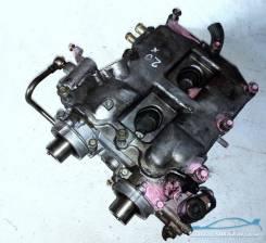 Головка блока цилиндров. Subaru Legacy B4 Subaru Legacy Subaru Impreza Двигатели: EJ20X, EJ20Y