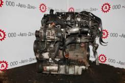 Двигатель в сборе. Hyundai: ix35, Trajet, Tucson, Avante, Santa Fe Classic, Elantra, Santa Fe Kia Sportage, KM Kia Cerato Kia Carens, FG Kia K-series...