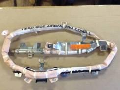 Подушка безопасности. Subaru Forester, SHJ, SH9, SH5 Двигатели: EJ205, EJ204, EJ20A, EJ255