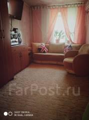 Комната, улица Айвазовского 4а. Индустриальный, агентство, 11 кв.м.