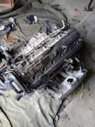 Двигатель 1g-fe (не beams) в разбор