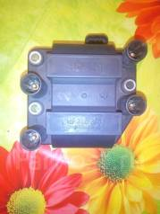 Воспламенитель. Лада 2112, 2112 Двигатель BAZ21124