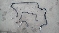 Трубка кондиционера. Toyota Vista, SV30, SV32, SV33, CV30, SV35 Toyota Camry, CV30, SV33, SV32, SV35, SV30