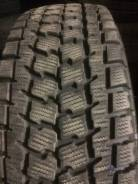 Goodyear Wrangler IP/N. Зимние, без шипов, износ: 20%, 4 шт