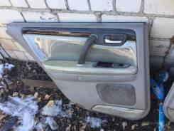 Обшивка двери. Toyota Crown, JZS171W, JZS177, JZS179, JZS175, JZS171, JZS173, JZS175W, JZS173W