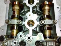 Регулировка клапанов на Hyundai и KIa в Кемерово