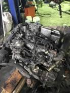 Двигатель в сборе. Toyota Vista, SV43 Двигатель 3CT