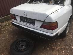 Mercedes-Benz E-Class. 124, 103 940