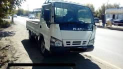 Isuzu Elf. Продам грузовик , 3 000 куб. см., 1 500 кг.