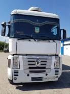Renault Magnum. Продаётся грузовик Рено Магнум с полуприцепом кроне, 10 500куб. см., 20 000кг., 4x2