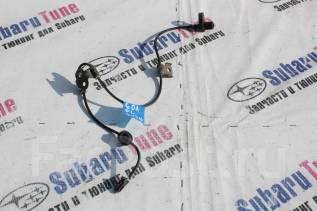 Датчик abs. Subaru Impreza, GDB Subaru Legacy, BES, BH9, BE9, BHC, BE5, BH5, BEE Двигатели: EJ207, EJ206, EJ204, EZ30D, EJ208, EJ202, EJ201, EJ254