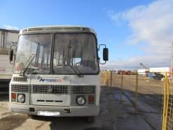 ПАЗ. Продаётся автобус , 4 670 куб. см., 23 места