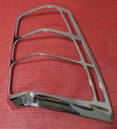 Накладка на стоп-сигнал. Suzuki Escudo Suzuki Grand Vitara