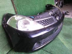 Ноускат NISSAN TIIDA LATIO, C11, HR15DE