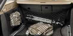 Сетки багажные. Skoda Superb, 3T4, 3T5 Двигатели: BKD, BLS, BMM, BMP, BXE, BZB