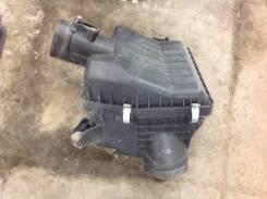 Корпус воздушного фильтра. Honda Accord, CU2, CU1