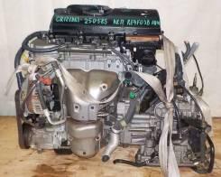 Двигатель в сборе. Nissan Micra Nissan Sunny Nissan March Nissan AD Двигатель CR12DE