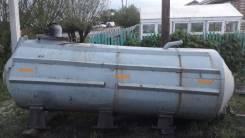 ГАЗ 53-02. Продается АС-бочка