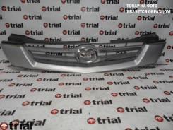 Решетка радиатора Mazda, Demio,Ford Festiva