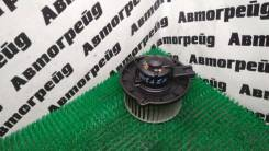 Мотор печки Toyota Allion