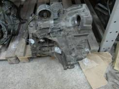 АКПП (автоматическая коробка переключения передач) Nissan Teana J31 2006-2008