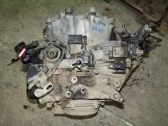 АКПП (автоматическая коробка переключения передач) Hyundai Santa Fe (SM)/ Santa Fe Classic 2000-2012