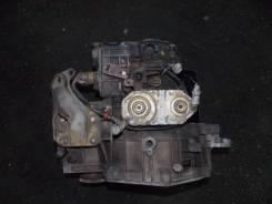 АКПП (автоматическая коробка переключения передач) VW Golf III \Vento 1991-1997 Vw