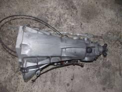 АКПП (автоматическая коробка переключения передач) Mercedes Benz W123 1976-1985