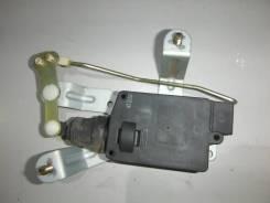 Активатор замка багажника Hyundai Santa Fe (SM)/ Santa Fe Classic 2000-2012